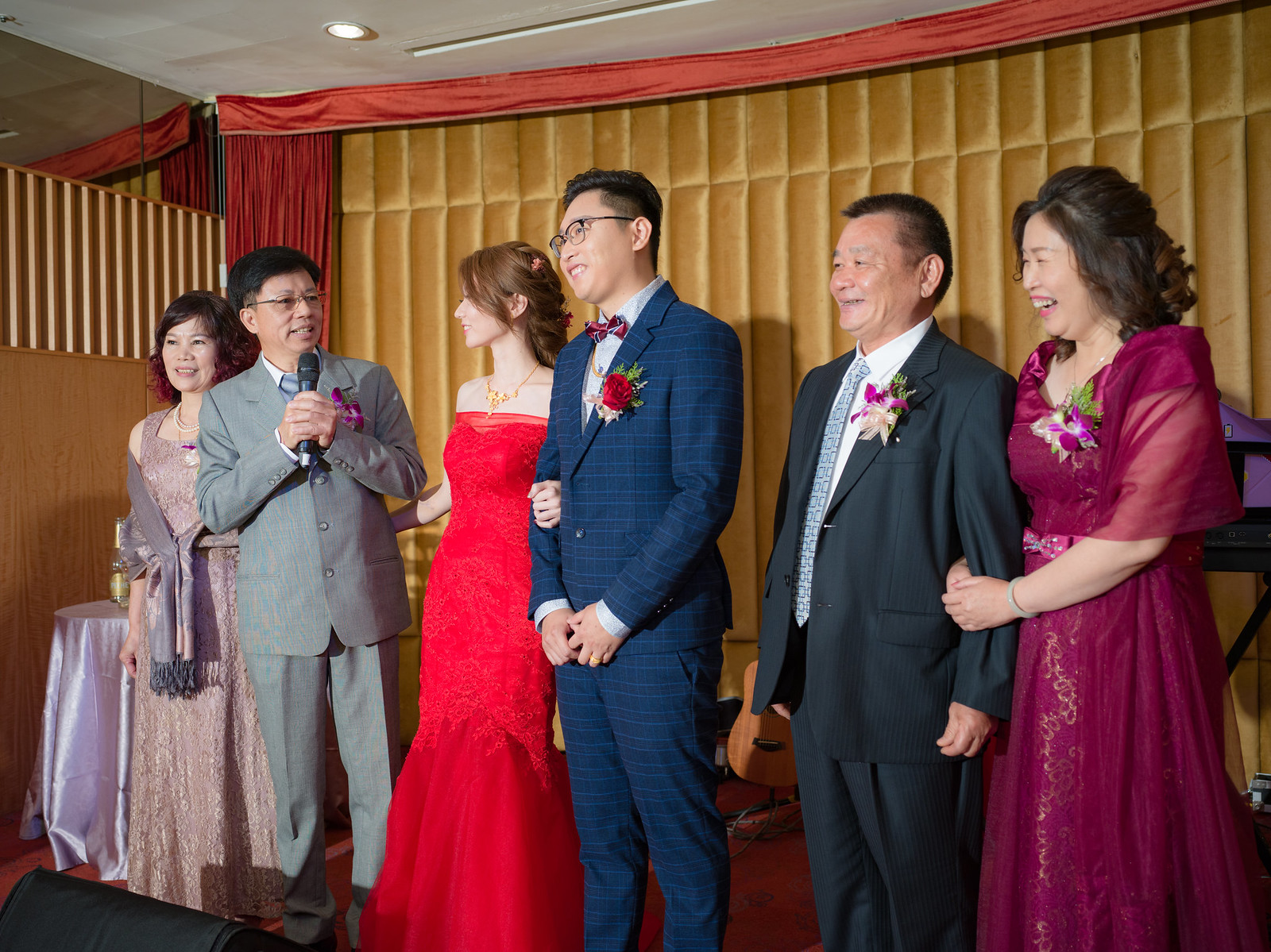 YULIN婚禮紀錄 (123)