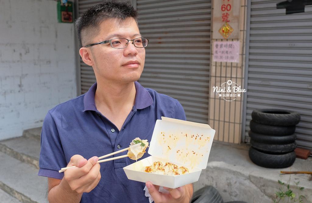 大甲湯包 馫味鮮小籠湯包 大甲美食小吃11