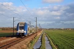 Z 24663_664_Nomain - Photo of Auchy-lez-Orchies