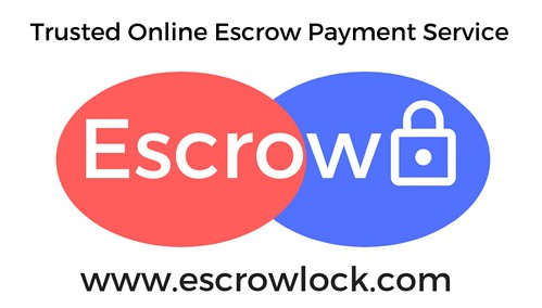 Best Escrow Payment Service That Supports Individuals/Start-ups in Nigeria