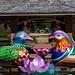 The Wild Chinese Lantern Festival Huntsville Botanical Gardens 2019109.jpg