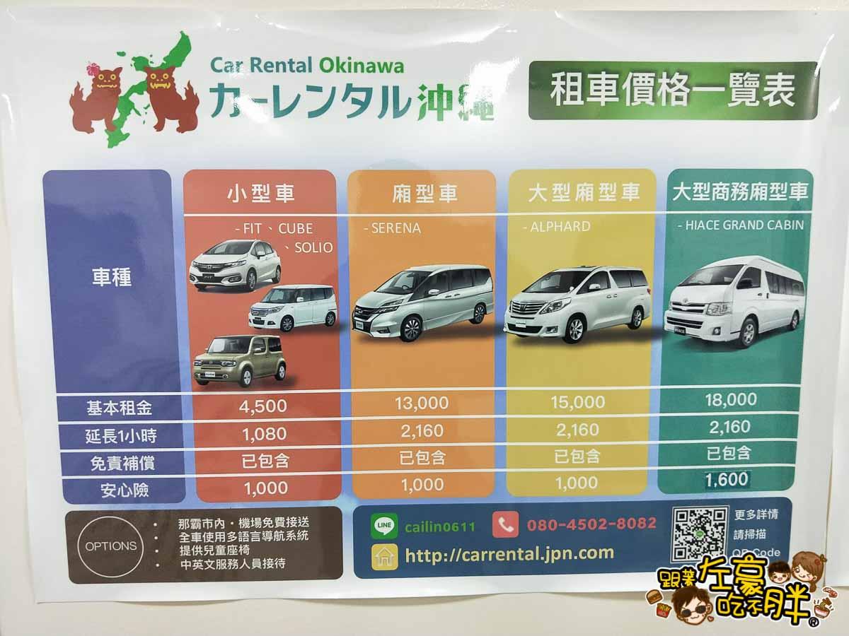 沖繩車禍事件排除-6