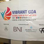 April 10'19 - Vibrant Goa