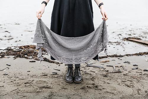 Waiting for Rain by Sylvia McFadden