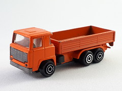 Scania (Scan-nee-ah)