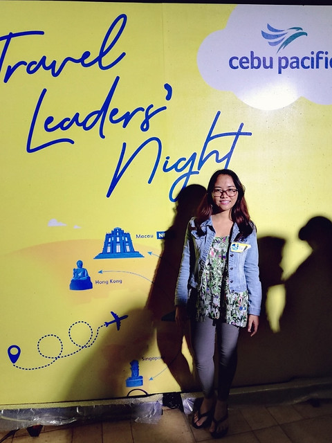 cebu-pacific-travel-leaders-night-11