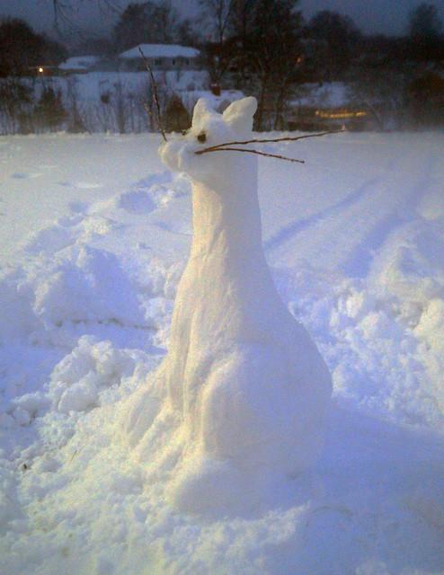 snowcatC05091