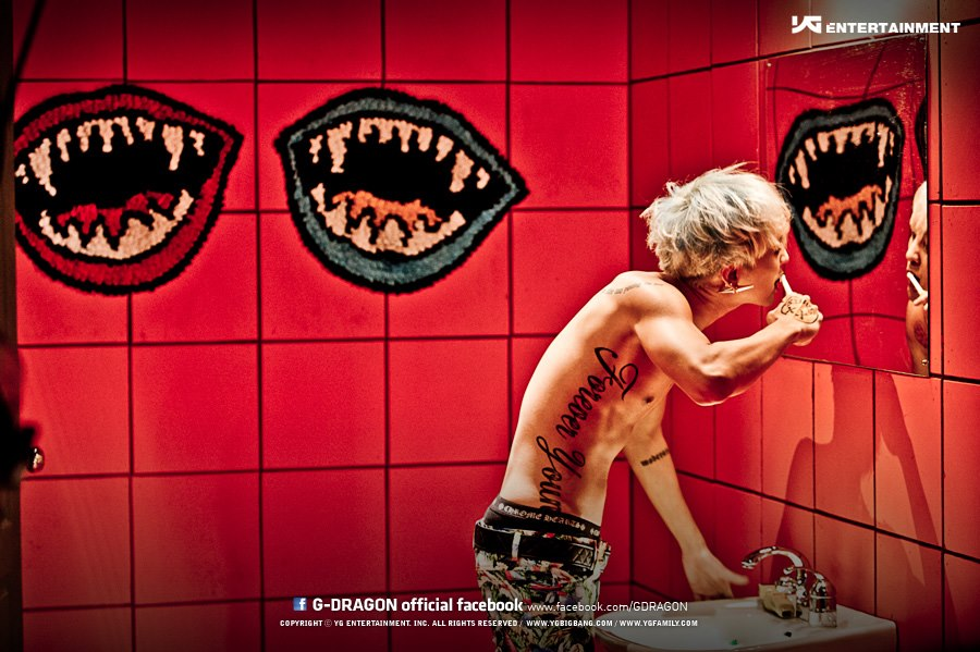 My_Tattoos_and_What_They_Mean_G_Dragon_Forever_Young
