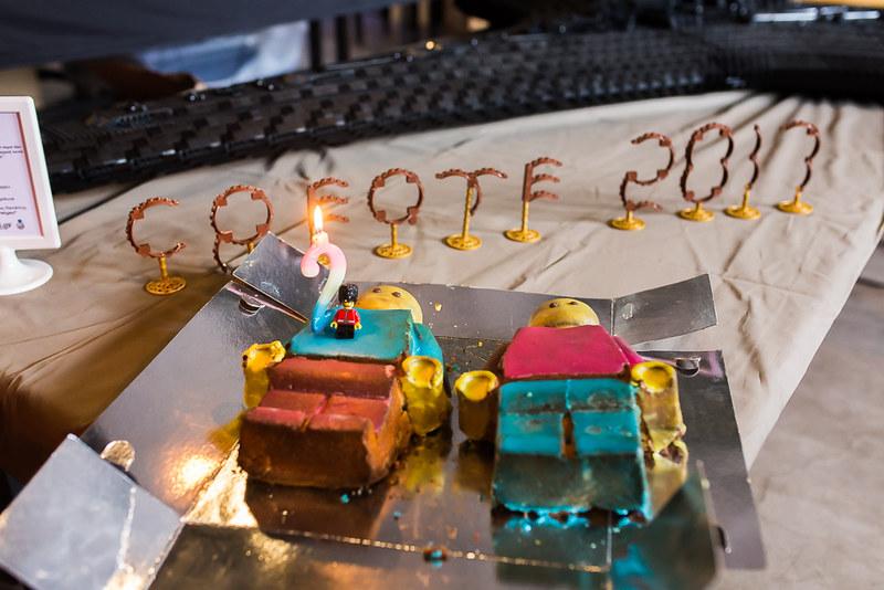 WE love to Create 2017 40343905233_108010c1cb_c
