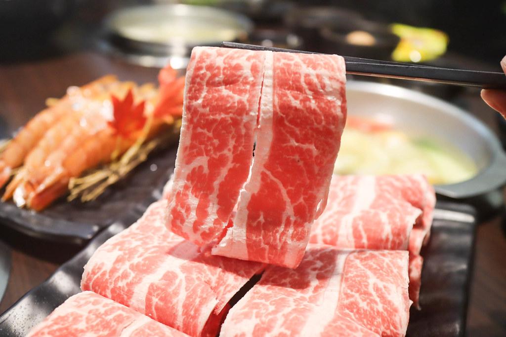 化饈火鍋《原肉、海鮮、時蔬 專賣》 (49)
