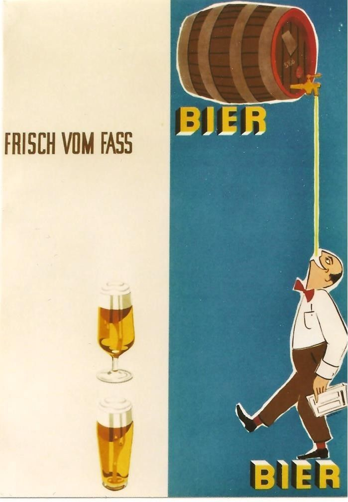 Heintz-1966-frisch-vom-fass
