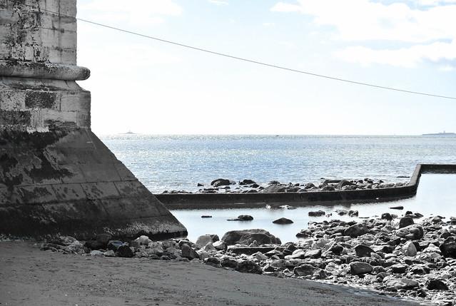 Lisbon_2019_221