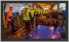 British Rail 475 lr hd - Photo of Algrange