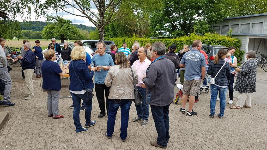2017-05-20 QV_Neuzuzügerapéro