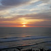 LIMA_Sunsetrojo