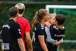 SV Henstedt vs Fortuna Dresden (50)