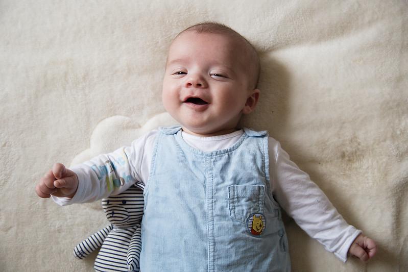 10012015-IMG_8442-maxime-portrait-bebe
