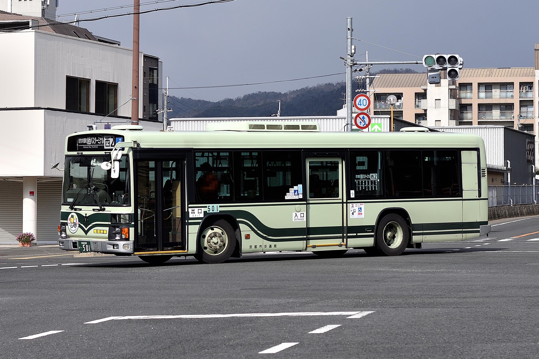 kyotoshi_501