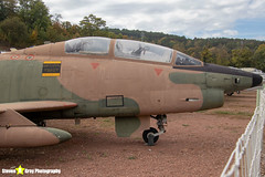 1801---91-2-0003---Portuguese-Air-Force---FIAT-G-91T-3---Savigny-les-Beaune---181011---Steven-Gray---IMG_5686-watermarked