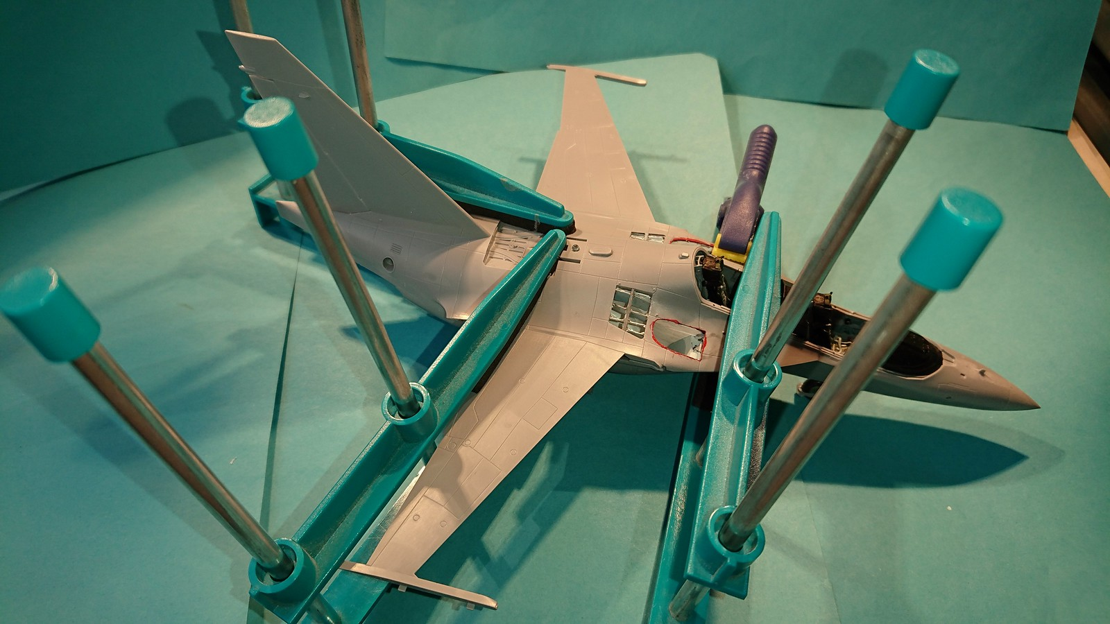 Ett par tumvantar - Yak-130 Mitten - Zvezda 1/48 - Sida 4 46402957294_37539d4f8e_h