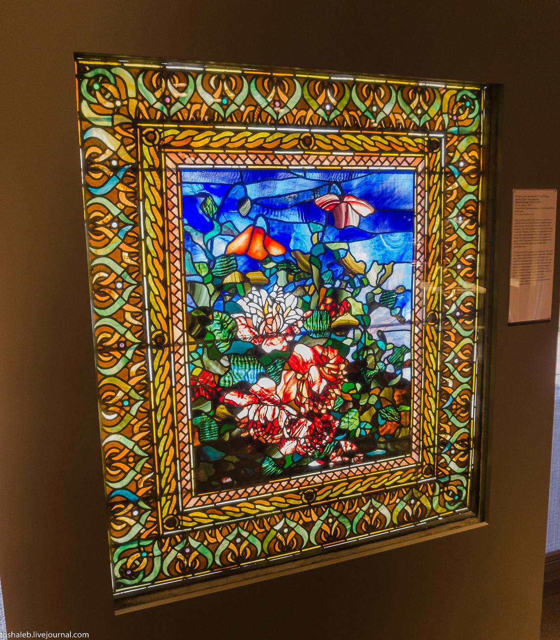 Corning_Museum of Glass-16