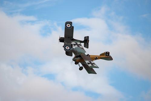 WOW 22-Feb-192 Albatross v Se-5a 3 (1 of 1)