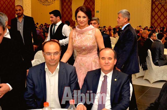 Meryem-Aydoğan,-Alaattin-Çakır