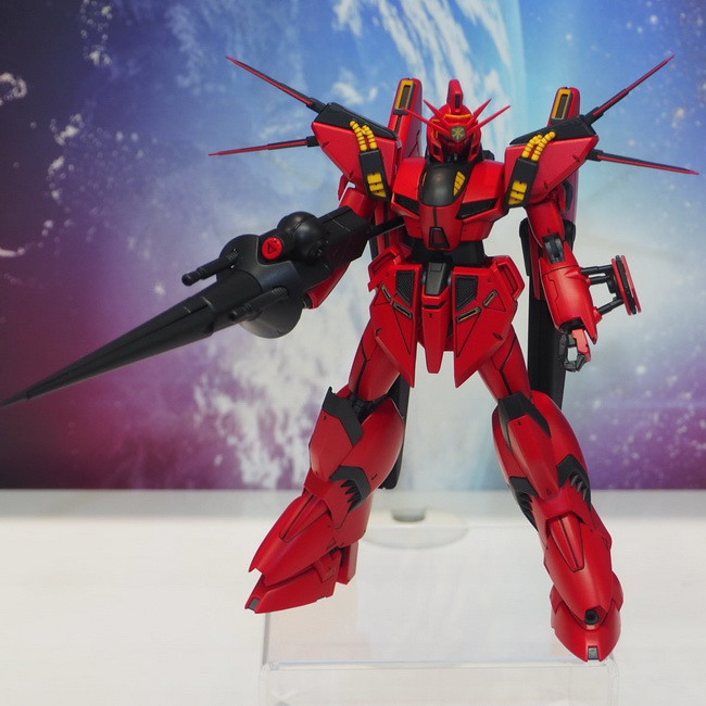 NEXT PHASE GUNPLA-02-2019_18