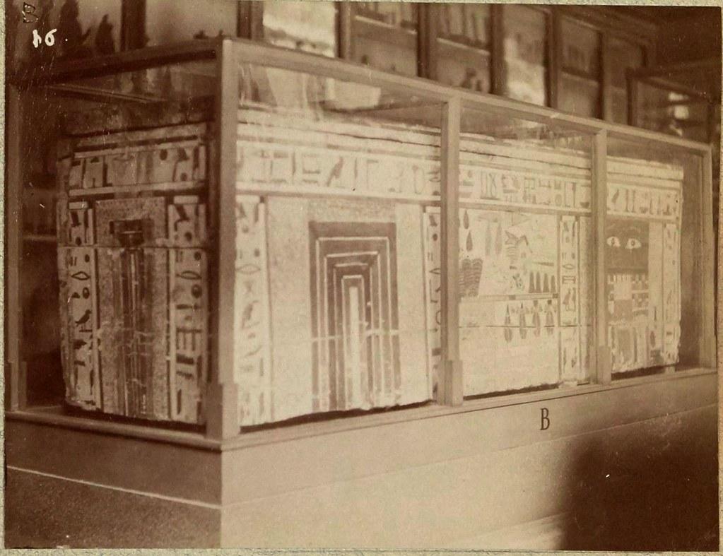 [Recueil_Antiquitйs_Egyptiennes_Albums_de_[...]_btv1b105250903_7 (2)