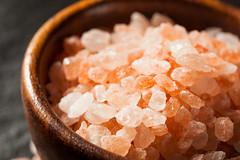 10 Incredible Ways Himalayan Salt Will Change Your Life