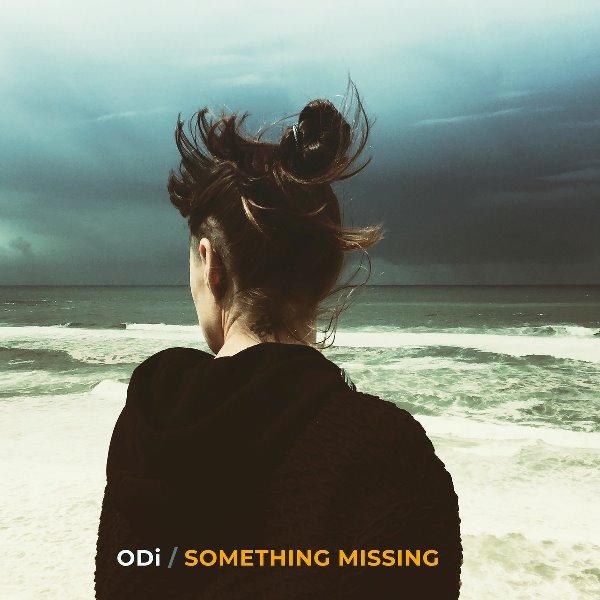 ODi - Something Missing