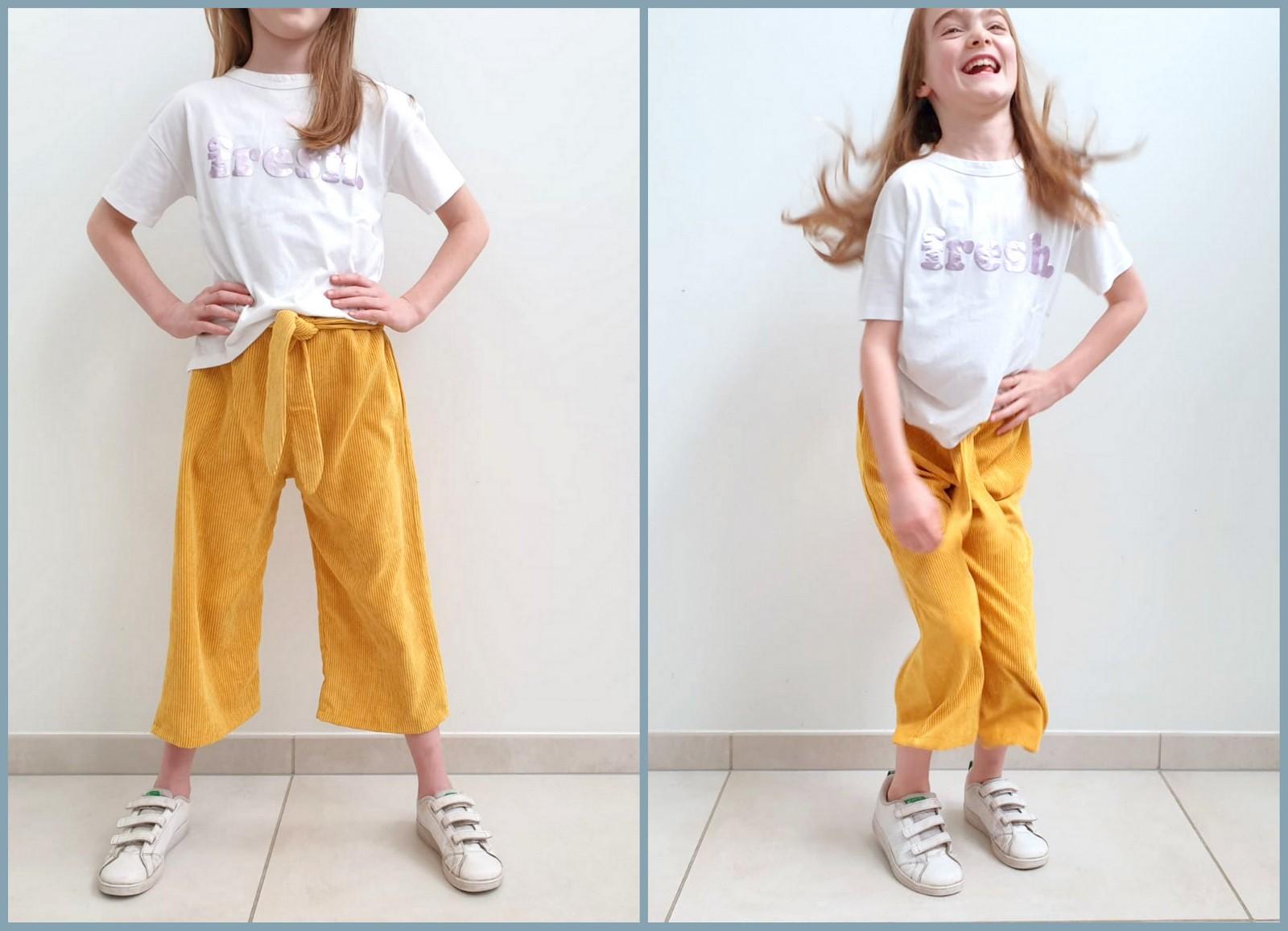 clara culottes 3