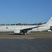 DSC_4635-RAAF P8 by Brisnace