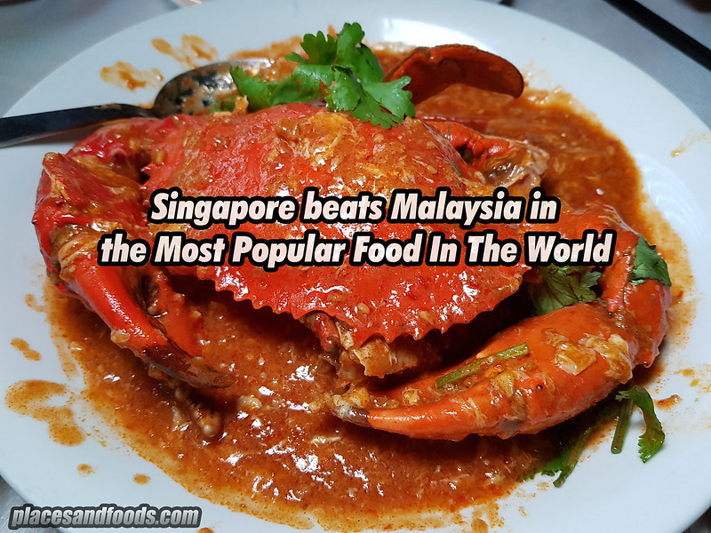 singapore yougov