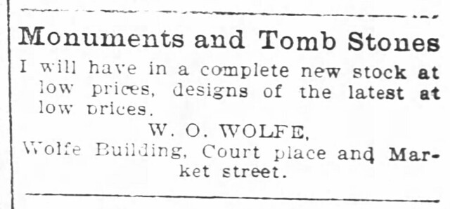 Asheville_Daily_Gazette_Wed__Oct_22__1902_