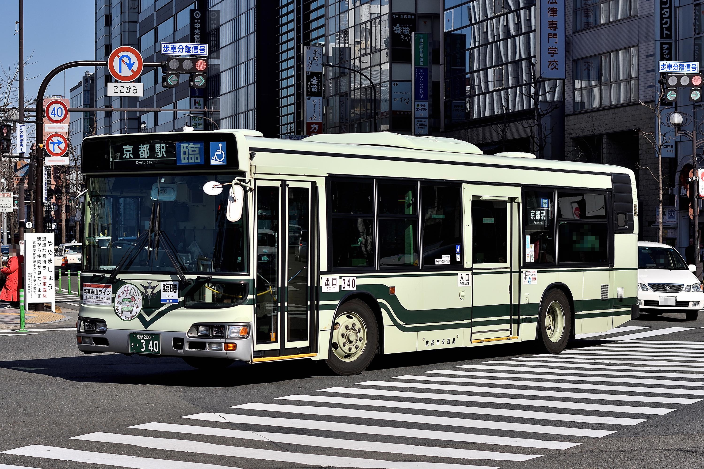 kyotoshi_340