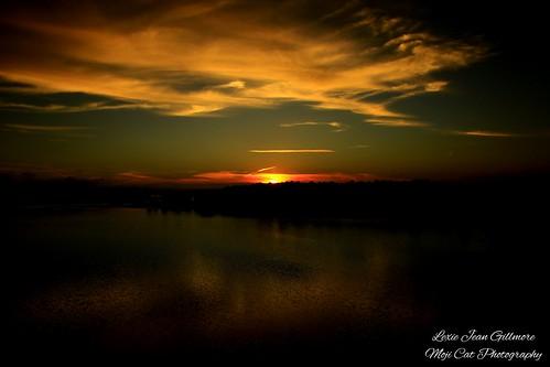 A Sunday Sunset-03