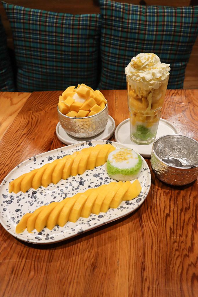 Baan Ying Cafe & Meal (67)