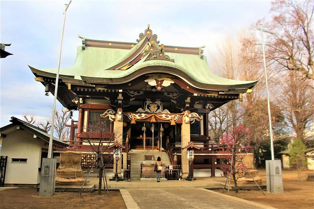 shinjukusuwa014