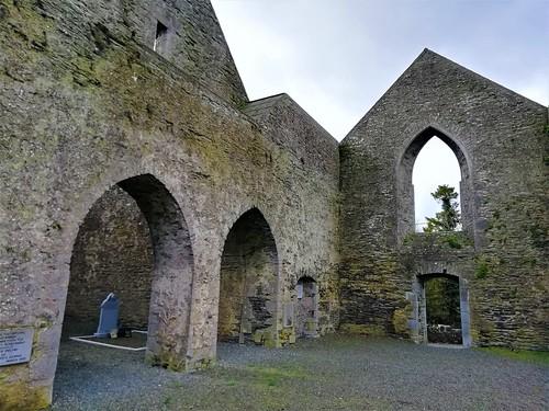 Aghaboe Abbey (9)