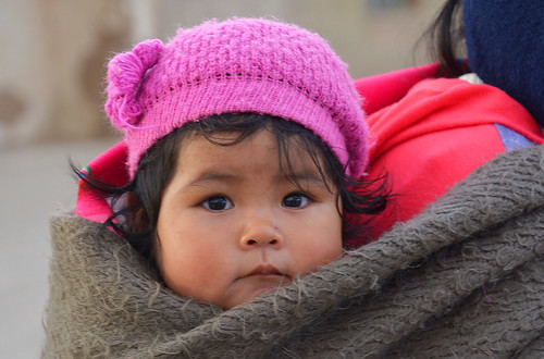 Portrait Bolivie_3164