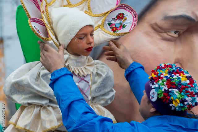 Aalst Karnaval 2019 6