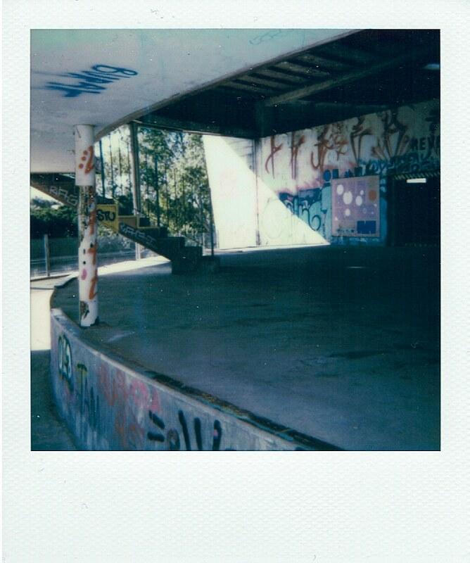 Polaroid_Lisbon_2019_1