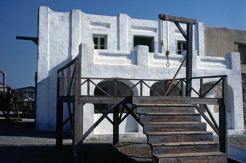 Fort Bravo, Desierto de Tabernas_01_023