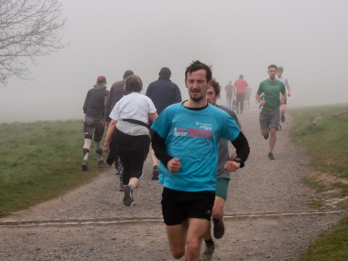 Ashton Court parkrun 20190330-128