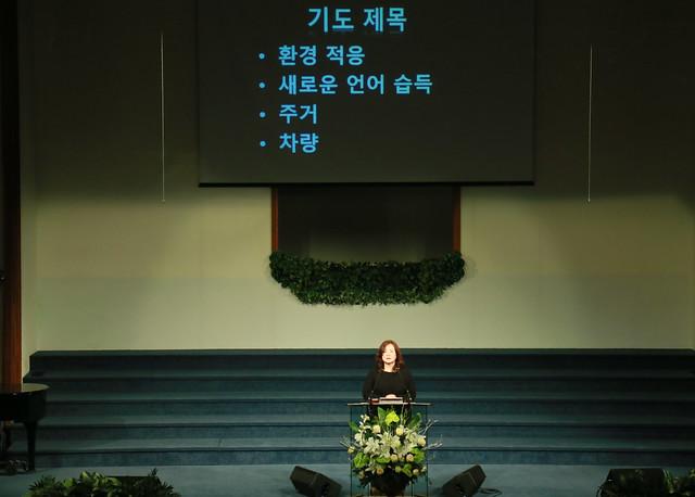 0109-2019_윤광진진아선교사선교보고_591