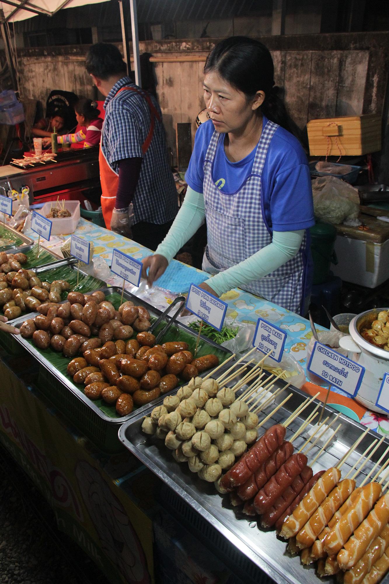 ChiangMai_markkinat3