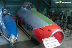 19572-FS-669---51-9572---French-Air-Force---Republic-F-84E-Thunderjet---Savigny-les-Beaune---181011---Steven-Gray---IMG_5879-watermarked