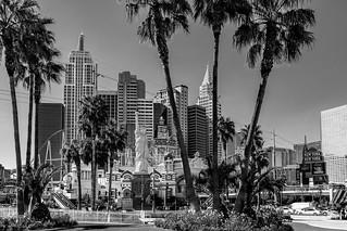 Vegas 2017-286a