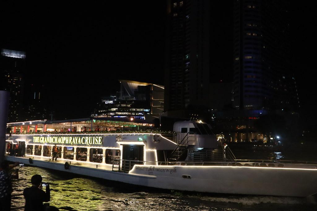 chaophraya cruise (27)